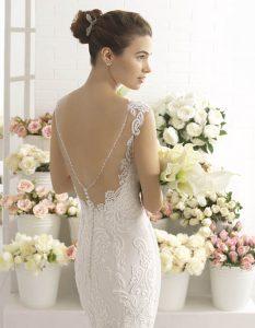 vestidos-novia-zaragoza-madrid-aire (67)