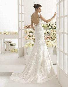 vestidos-novia-zaragoza-madrid-aire (68)