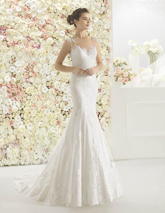vestidos-novia-zaragoza-madrid-aire (69)