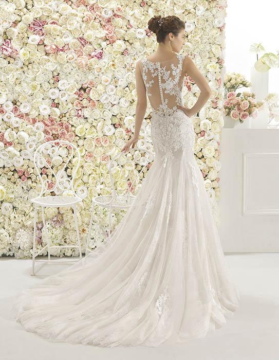 vestidos-novia-zaragoza-madrid-aire (73)