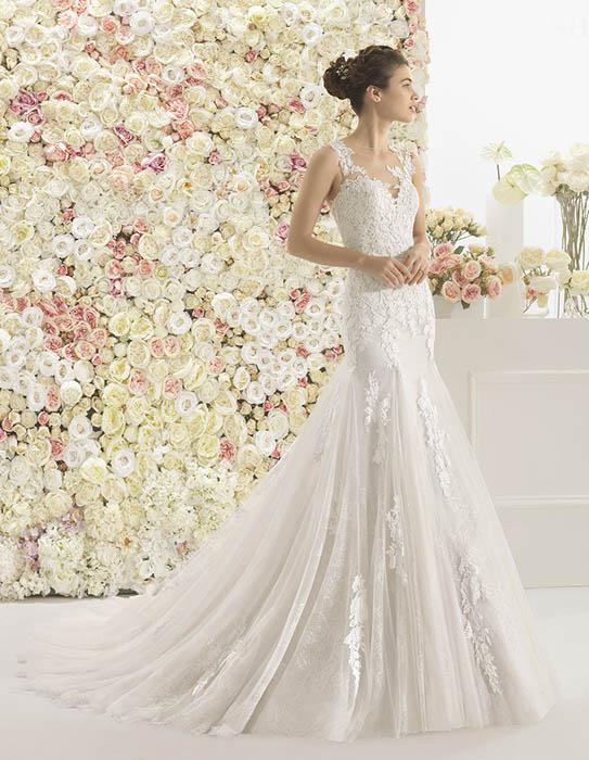 vestidos-novia-zaragoza-madrid-aire (74)
