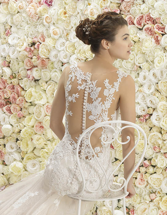 vestidos-novia-zaragoza-madrid-aire (75)