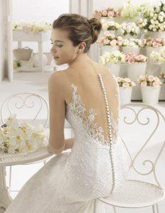 vestidos-novia-zaragoza-madrid-aire (79)