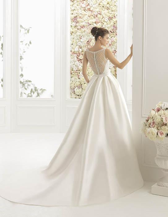 vestidos-novia-zaragoza-madrid-aire (8)