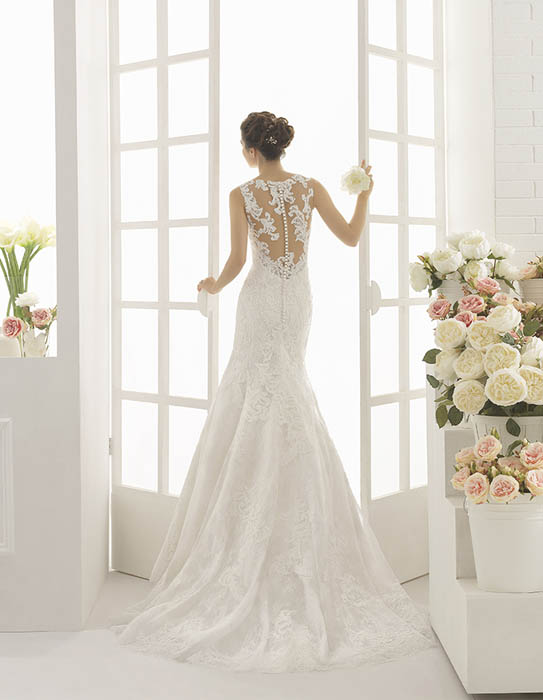 vestidos-novia-zaragoza-madrid-aire (81)