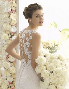 vestidos-novia-zaragoza-madrid-aire (82)