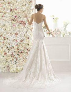 vestidos-novia-zaragoza-madrid-aire (84)