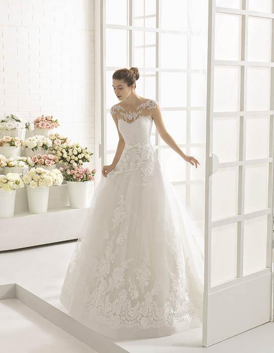 vestidos-novia-zaragoza-madrid-aire (88)