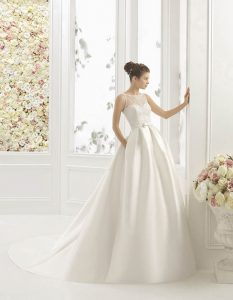 vestidos-novia-zaragoza-madrid-aire (9)