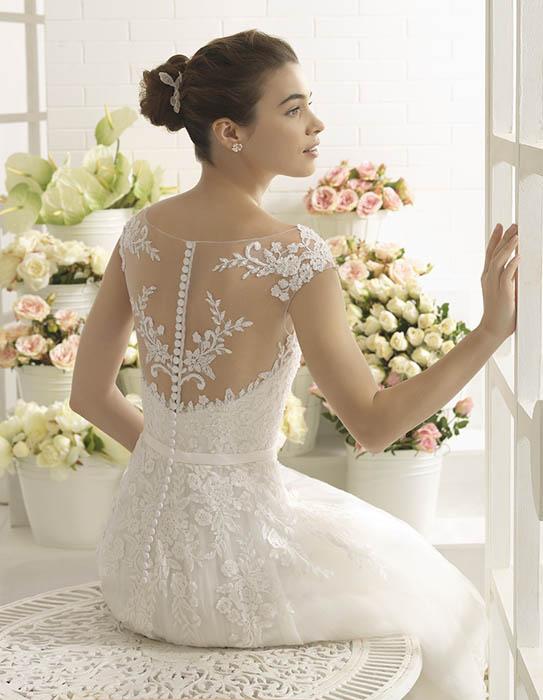 vestidos-novia-zaragoza-madrid-aire (90)