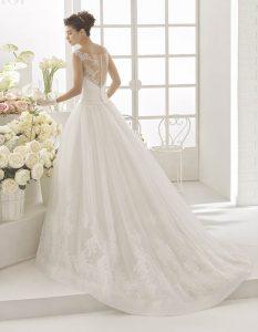 vestidos-novia-zaragoza-madrid-aire (92)