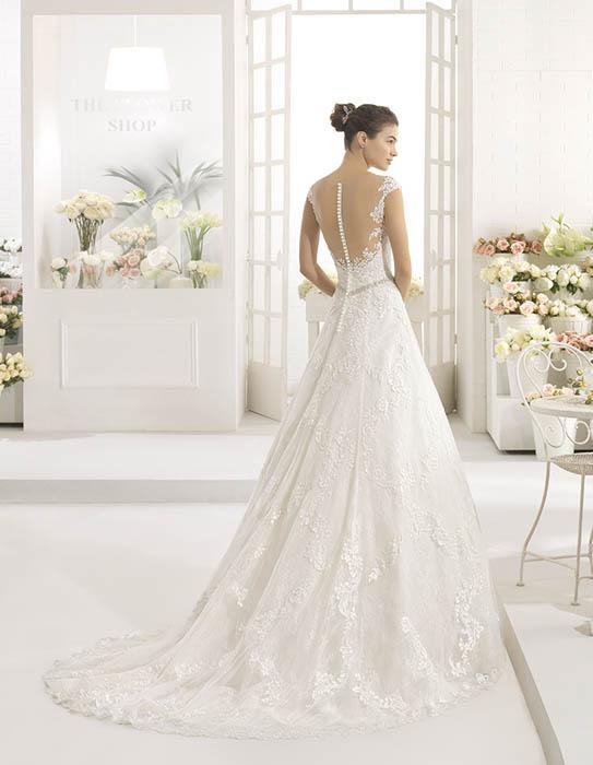 vestidos-novia-zaragoza-madrid-aire (95)