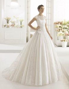 vestidos-novia-zaragoza-madrid-aire (97)