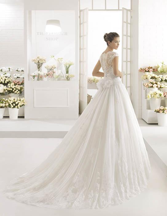 vestidos-novia-zaragoza-madrid-aire (98)