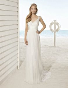 vestidos-novia-zaragoza-madrid-airebeach (10)
