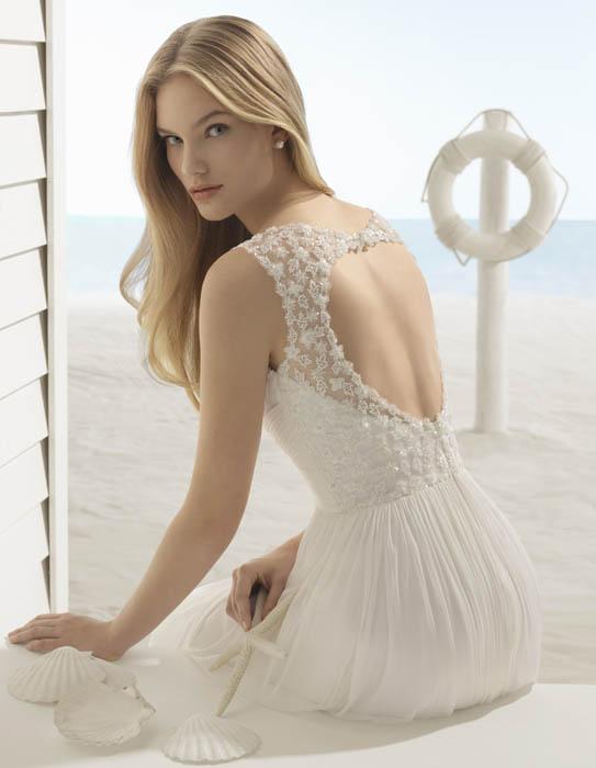 vestidos-novia-zaragoza-madrid-airebeach (11)