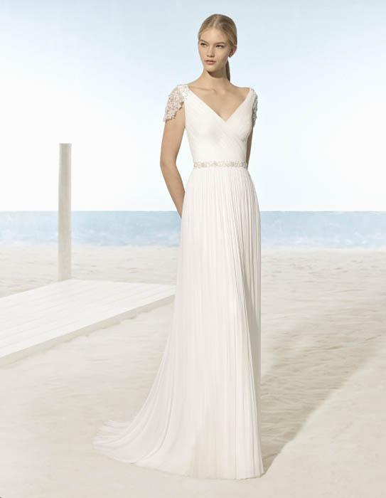 vestidos-novia-zaragoza-madrid-airebeach (12)