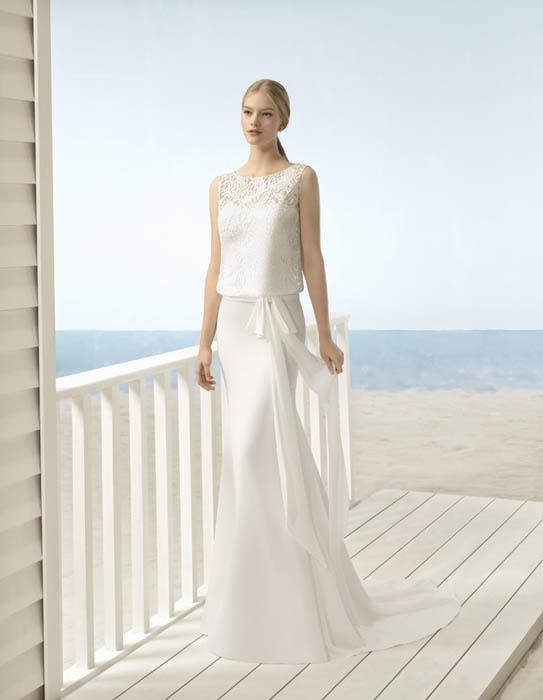 vestidos-novia-zaragoza-madrid-airebeach (15)