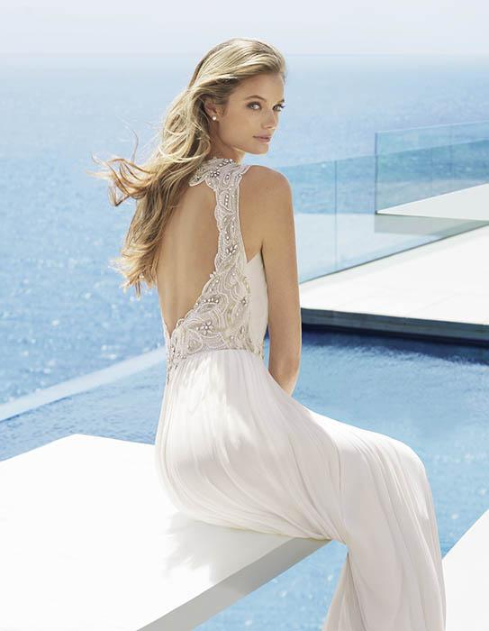vestidos-novia-zaragoza-madrid-airebeach (19)