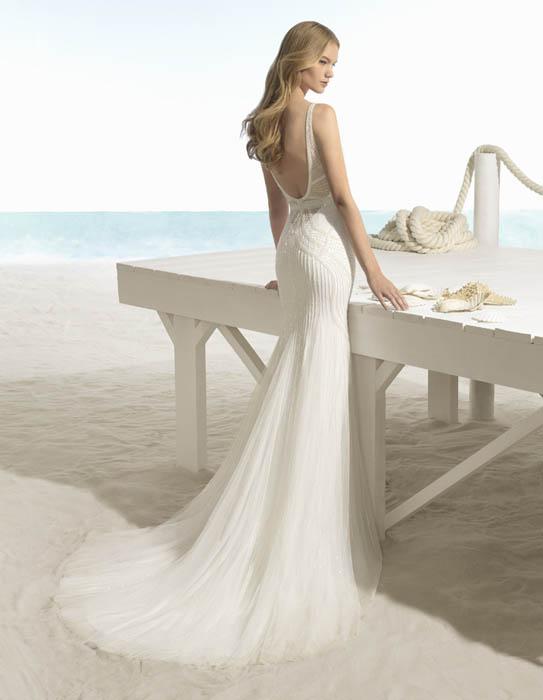 vestidos-novia-zaragoza-madrid-airebeach (2)