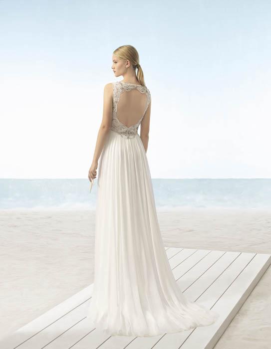 vestidos-novia-zaragoza-madrid-airebeach (20)