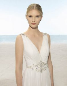 vestidos-novia-zaragoza-madrid-airebeach (22)