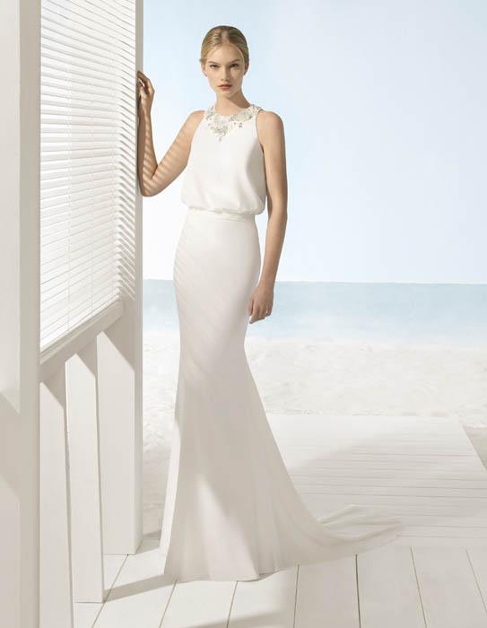 vestidos-novia-zaragoza-madrid-airebeach (23)