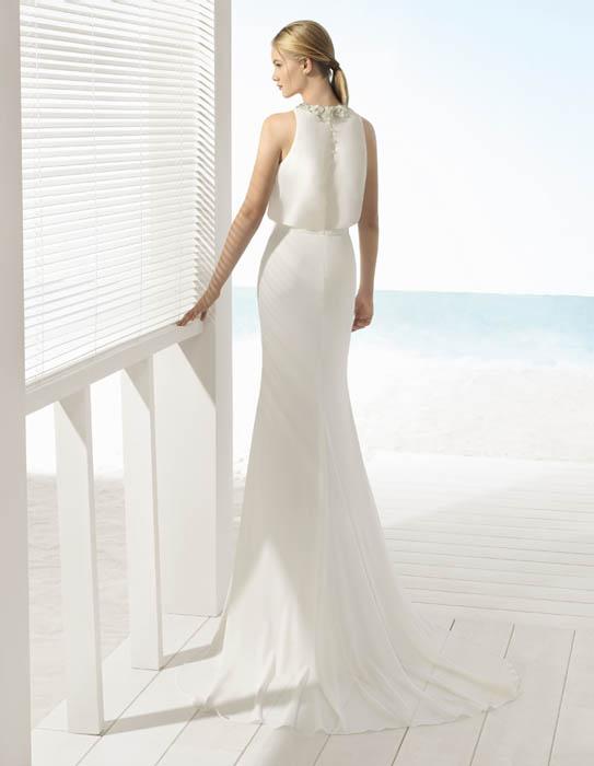 vestidos-novia-zaragoza-madrid-airebeach (24)