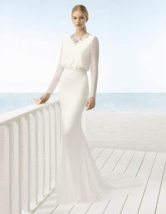 vestidos-novia-zaragoza-madrid-airebeach (25)