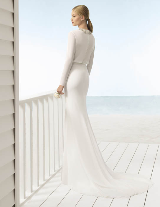 vestidos-novia-zaragoza-madrid-airebeach (26)