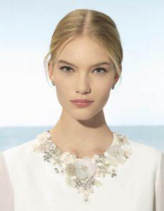 vestidos-novia-zaragoza-madrid-airebeach (28)
