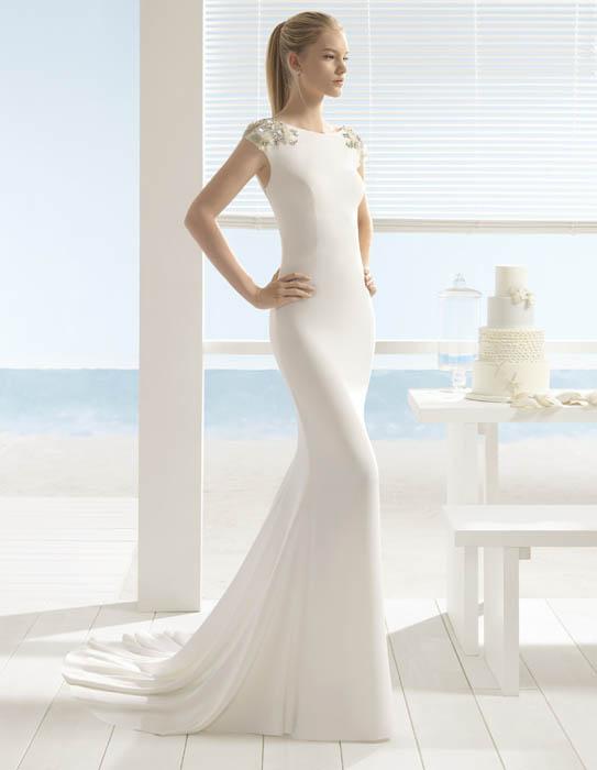 vestidos-novia-zaragoza-madrid-airebeach (29)
