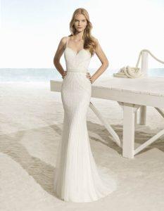 vestidos-novia-zaragoza-madrid-airebeach (3)