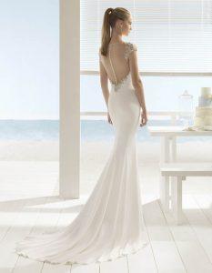 vestidos-novia-zaragoza-madrid-airebeach (30)