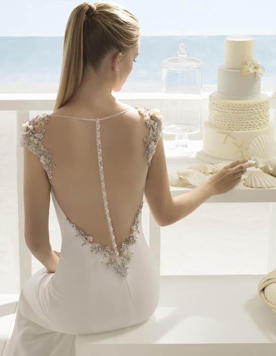 vestidos-novia-zaragoza-madrid-airebeach (31)