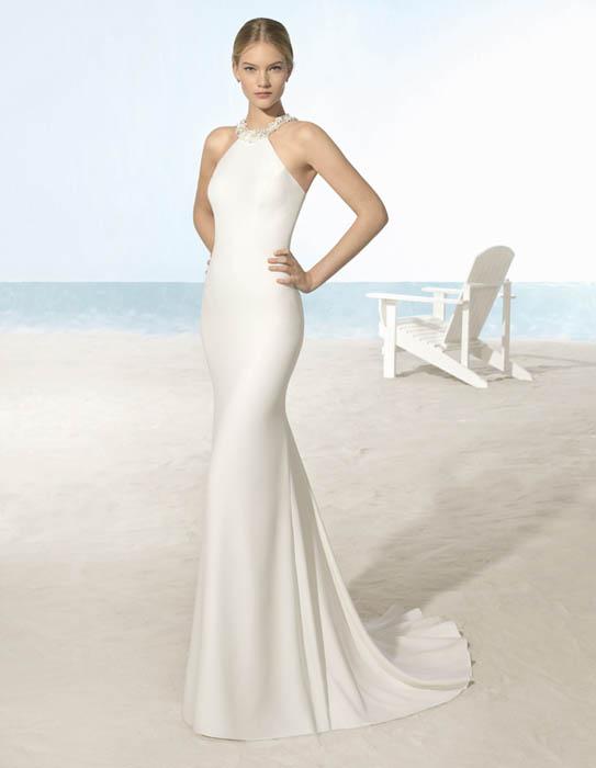vestidos-novia-zaragoza-madrid-airebeach (32)