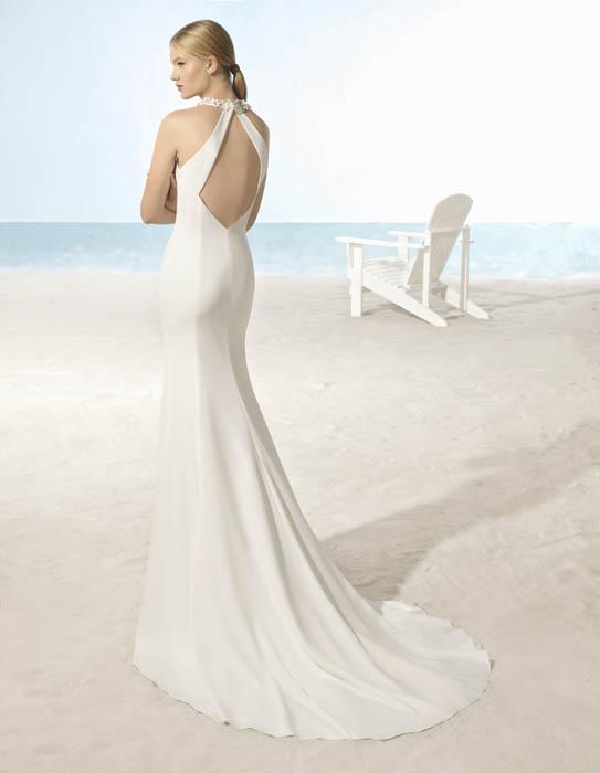 vestidos-novia-zaragoza-madrid-airebeach (33)