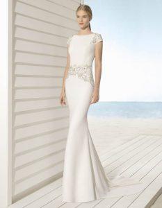 vestidos-novia-zaragoza-madrid-airebeach (34)