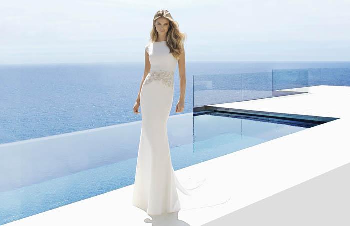 vestidos-novia-zaragoza-madrid-airebeach (37)