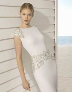 vestidos-novia-zaragoza-madrid-airebeach (38)
