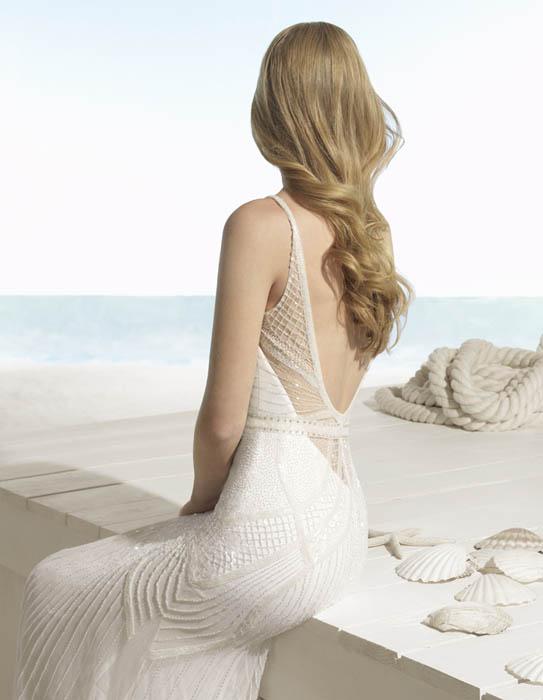 vestidos-novia-zaragoza-madrid-airebeach (4)