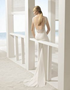 vestidos-novia-zaragoza-madrid-airebeach (42)