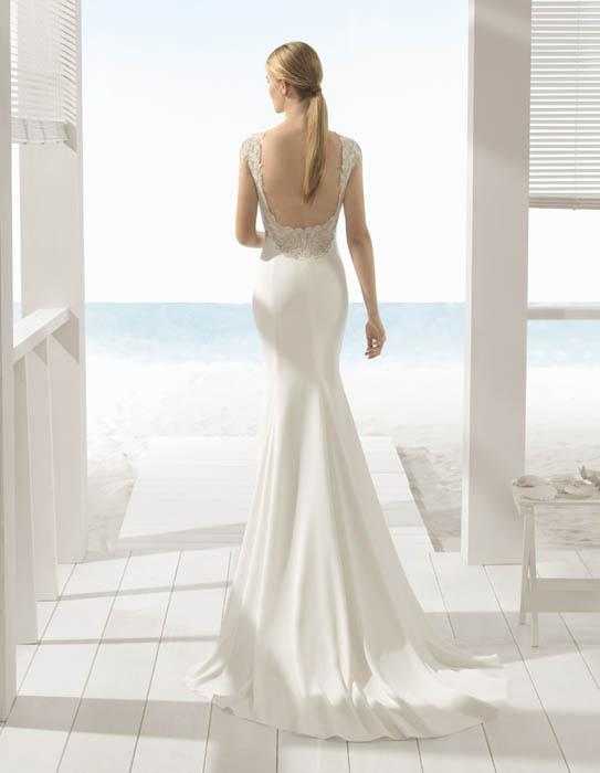 vestidos-novia-zaragoza-madrid-airebeach (44)