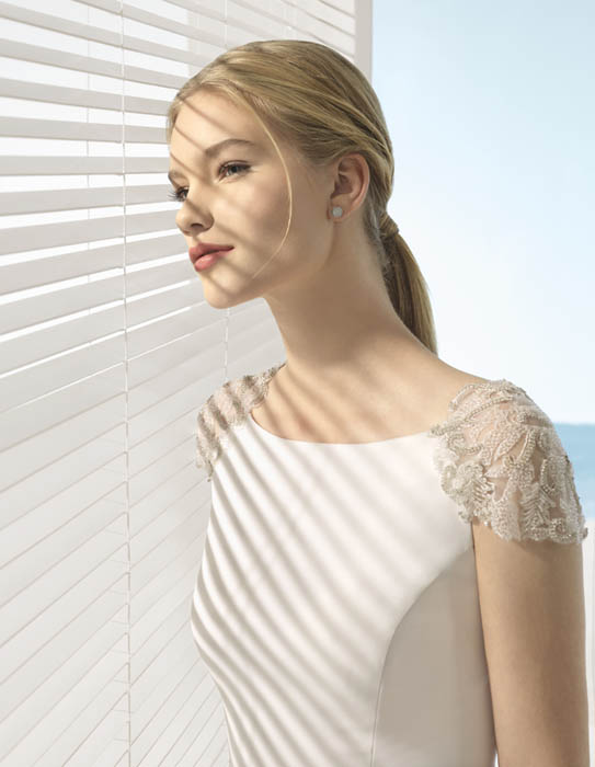 vestidos-novia-zaragoza-madrid-airebeach (45)