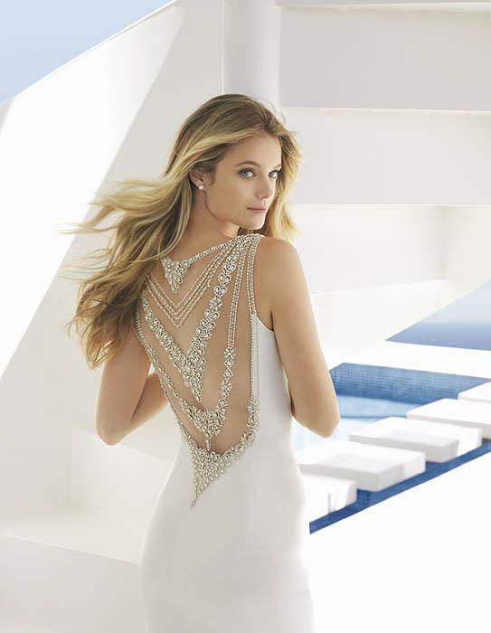 vestidos-novia-zaragoza-madrid-airebeach (46)