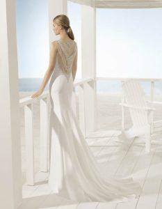 vestidos-novia-zaragoza-madrid-airebeach (47)