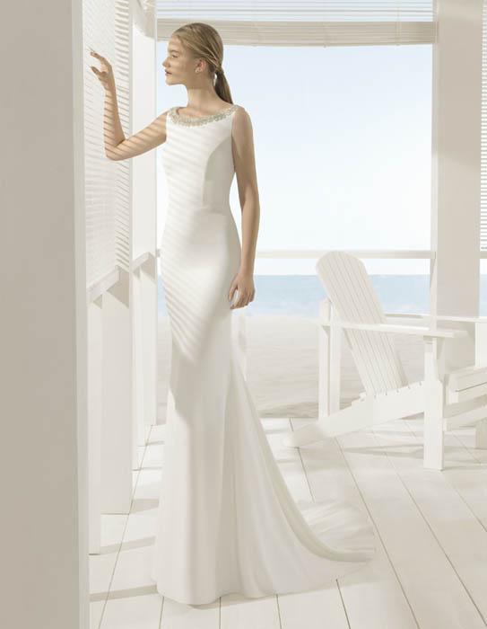 vestidos-novia-zaragoza-madrid-airebeach (48)