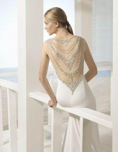 vestidos-novia-zaragoza-madrid-airebeach (49)