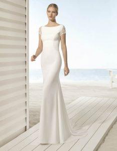 vestidos-novia-zaragoza-madrid-airebeach (51)