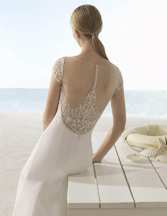 vestidos-novia-zaragoza-madrid-airebeach (52)
